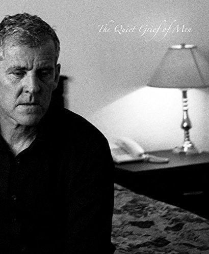 Read Online The Quiet Grief of Men pdf