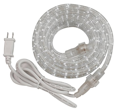 6 Foot Led Rope Lights