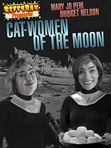 rifftrax-presents-catwomen-of-the-moon