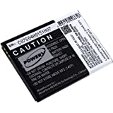 Batterie pour Acer Liquid Z200