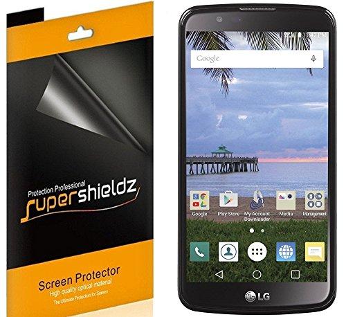 lg-premier-lte-screen-protector-6-pack-supershieldz-anti-bubble-high-definition-hd-clear-shield-life