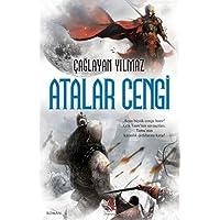Atalar Cengi: Acun büyük cenge hazır! Gök Tanrı'nın savaşçıları Tamu'nun karalık ordularına karşı!