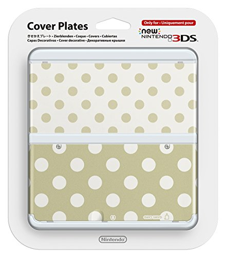 Nintendo Cover Plates No 027 Only Japan