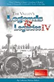 The Valley's Legends and Legacies IV, Catherine Morison Rehart, 1884995217