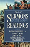 img - for Sermons on the Gospel Readings: Series II, Cycle B book / textbook / text book