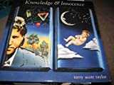Terry Scott Taylor Knowledge & Innocence