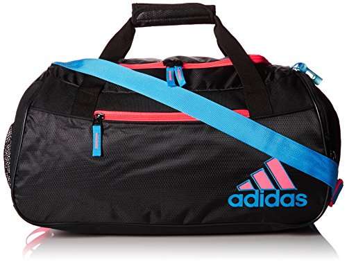 f9eefbe491c Adidas Squad III Duffel Bag - Buy Online in Oman.   Sporting Goods Products  in Oman - See Prices, Reviews and Free Delivery in Muscat, Seeb, Salalah,  ...