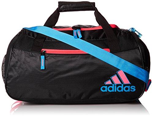 055984be Adidas Squad III Duffel Bag