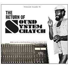 Return of Sound System Scratch: More (Vinyl)