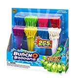 WATER BALLOONS - BUNCH OF BALLOONS RAPID REFILL 8