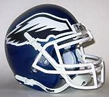 East Lake Eagles High School Mini Helmet - Tarpon Springs, FL