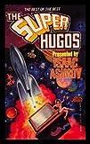Super Hugos, Isaac Asimov, 0671721356