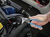 Channellock 209 9-Inch Oil Filter & PVC Pliers