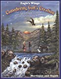 Considering God's Creation Student Book