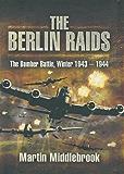 The Berlin Raids