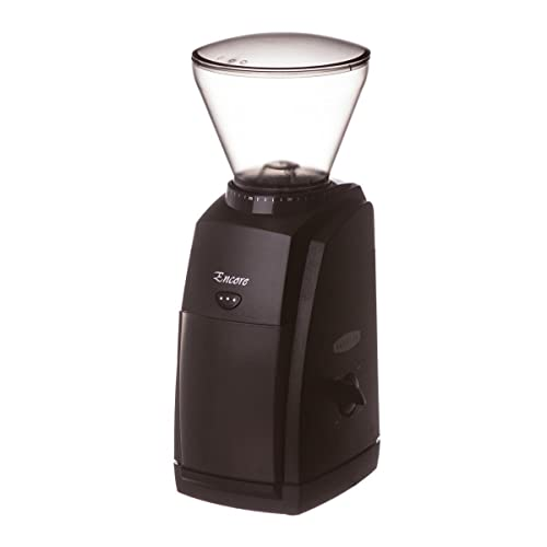 Baratza-Encore-Conical-Burr-Coffee-Grinder