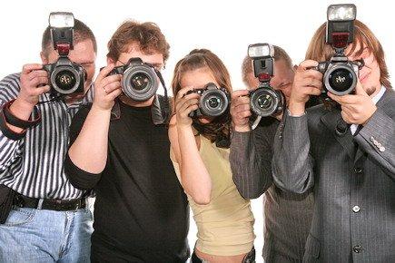 nolimits24 experiencia cupones - Foto Curso con foto Tour en ...