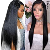 Maxine Lace Front Wigs For