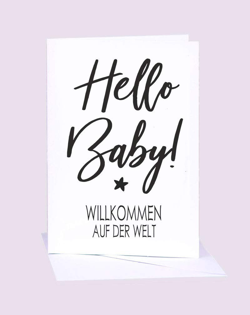 Sorry Jungs keine Dates sagt Papa bedrucktes L/ätzchen Unicorn Babysocken mit Schleife Trend Mama Windeltorte M/ädchen