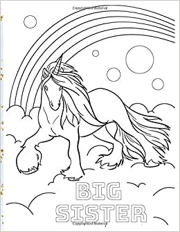 Pin on Coloring page books ideas | 335x260