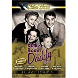 Make Room for Daddy, Vol. 2 by Danny Thomas