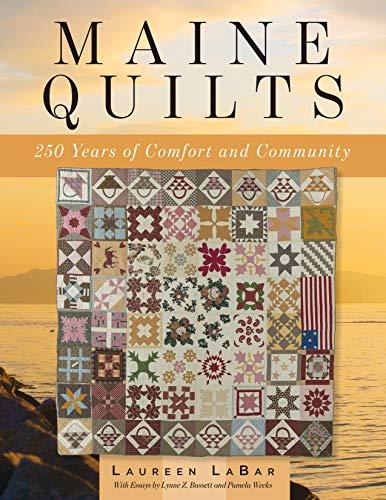 quilt local - 3