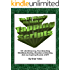 The EFT Wizard's Big Book of Tapping Scripts: 101 Life-Enhancing, Fear-Smashing, Mind/Body-Healing, Abundance-Attracting, And Joy-Inspiring Rounds of EFT