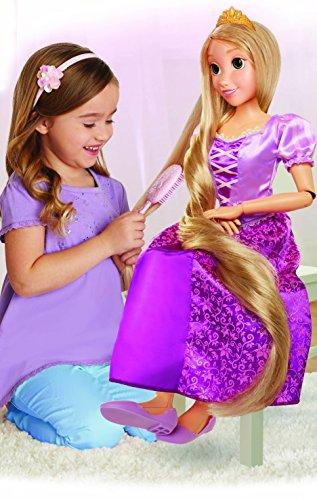 Disney Princess 32