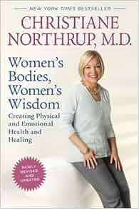 Teaching materials on women, health, and healing