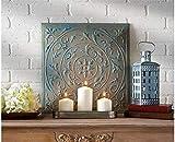 FolkArt Home Decor Chalk Furniture & Craft Paint in