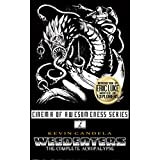 Weedeaters: The Complete Acropalypse (Cinema of Awesomeness Series Book 1)