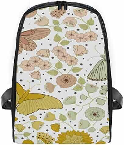ea179cd08099 Shopping Malplena - Leather - Backpacks - Luggage & Travel Gear ...