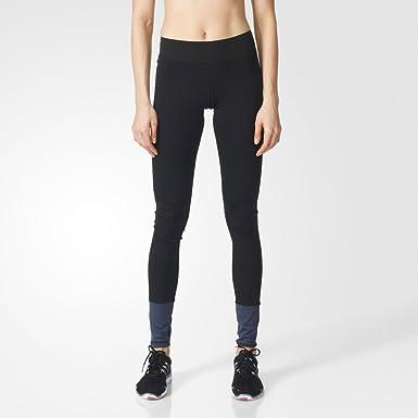 adidas Ultimate Fit Pantalón de chándal, otoño/Invierno, Mujer ...
