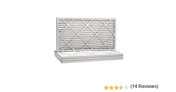 3M Filtrete FAPF04 Replacement 9x13x1 Ultra Slim Air Purifier Filter 4 Pack: Amazon.es: Hogar