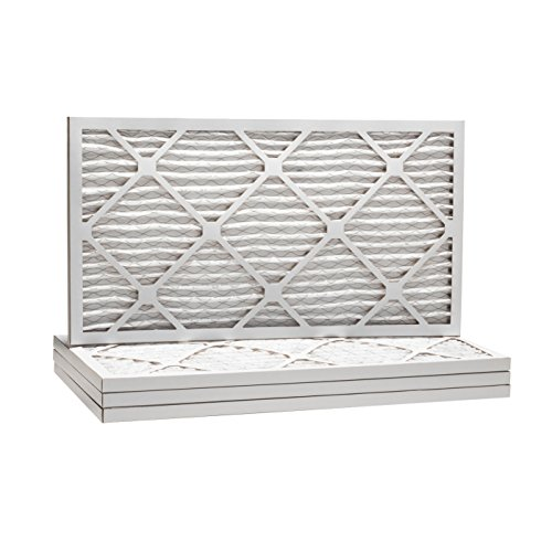 Tier1 FAPF01 FAPF02 Replacement 15x9x1 Ultra Clean Air Purif