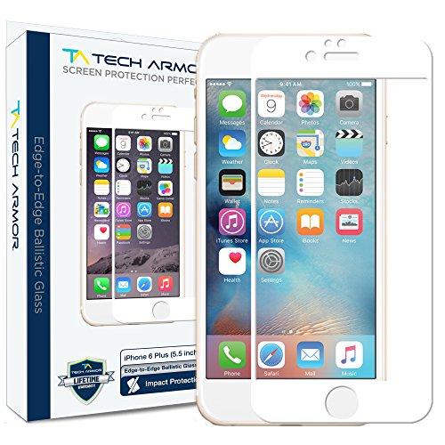 iphone 6 edge to edge - 6