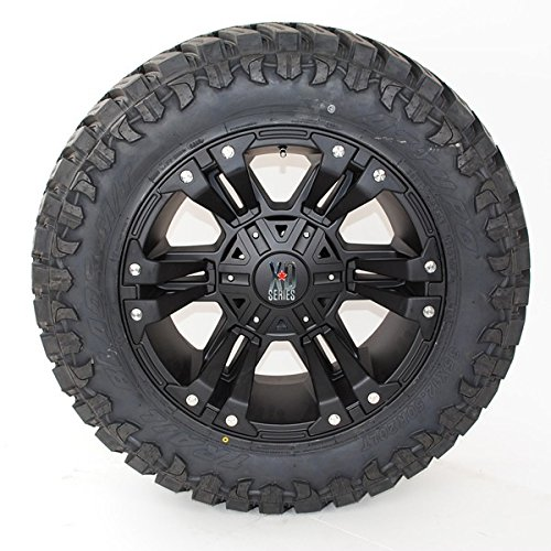 18 inch wheel and tire packages - 4