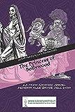The Princess of Bollywood (Italian Edition)