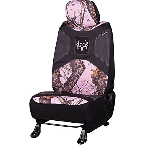 Compare Price To Pink Skull Car Seat Covers Tragerlaw Biz