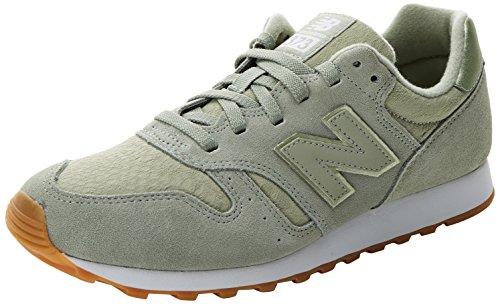 New Balance Women s 373v1 Sneaker