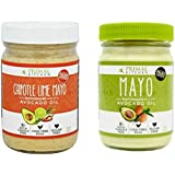 Primal Kitchen - Mayo Combo Pack (Original and Chipotle Lime)
