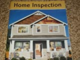 Home Inspection 9780934772372