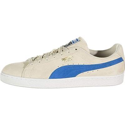PUMA Suede Classic Sneaker | Fashion Sneakers