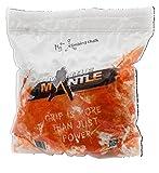 Mantle Chalk Powder 1000g