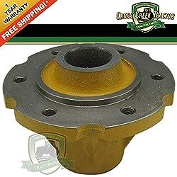 T25809 Front Hub For John Deere 820, 920, 1020, 15