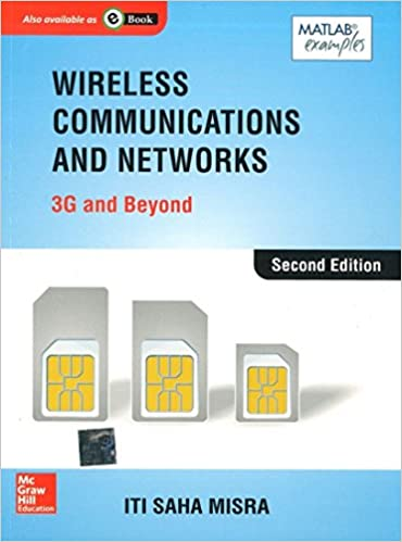 Wireless Communication Singhal Pdf