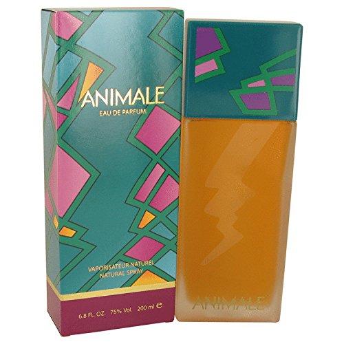 Animäle Perfůme For Women 6.7 oz Eau De Parfum Spray