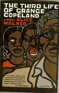 The Third Life of Grange Copeland par Alice Walker