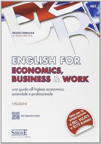 fiscalmente in inglese