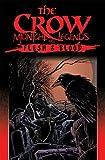 The Crow Midnight Legends Volume 2: Flesh & Blood (Crow (Paperback))
